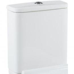 Бачок для унитаза Aquanet Cube 210760