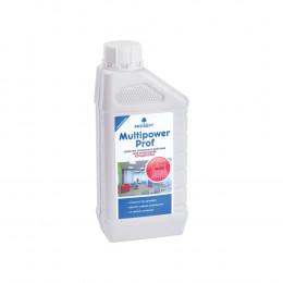 Средство для мытья пола Prosept Multipower Prof 1 л