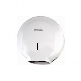 Диспенсер туалетной бумаги Connex CONNEX RTB-25 WHITE