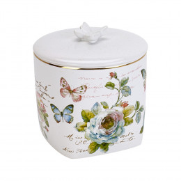 Контейнер Avanti Butterfly Garden
