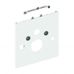 Декоративная панель TECE TECElux 9650101 для TOTO Neorest и Geberit AquaClean