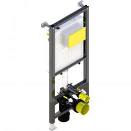 Система инсталляции для унитазов BelBagno BB-T441