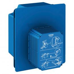 Блок управления смывом для писсуара Grohe Rapido U 37338000