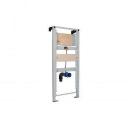 Система инсталляции для писсуаров OLI Euro II Urinal