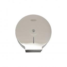 Диспенсер туалетной бумаги G-Teq 8912