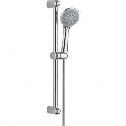 Душевой гарнитур 1 Orange O-Shower OS011