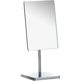 Косметическое зеркало Axentia 126807