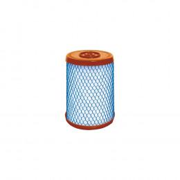 Картридж Аквафор В515-13 для комплексной очистки