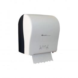 Диспенсер бумажных полотенец Merida CJB303