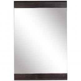 Зеркало 1 Orange Корро 55 венге