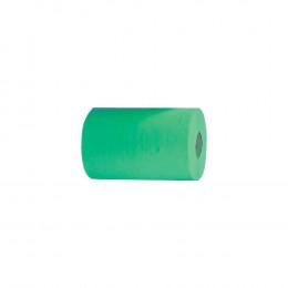 Бумажные полотенца Merida Economy automatic maxi RAZ301 (Блок: 6 рулонов)