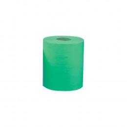 Бумажные полотенца Merida Classic maxi RKZ102 (Блок: 6 рулонов)