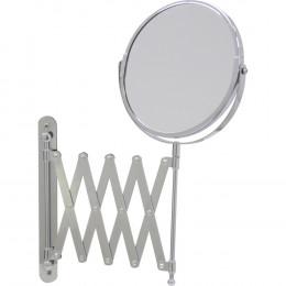 Косметическое зеркало Axentia 282802