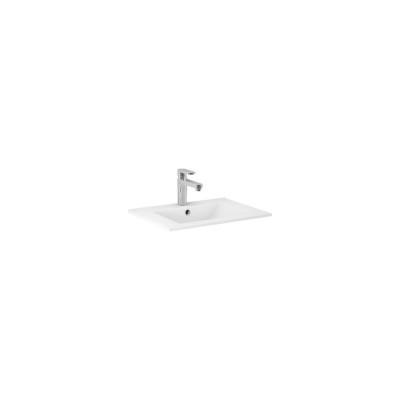 Мебельная раковина Triton 825А 60 см