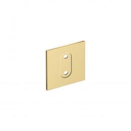 Декоративная накладка Colombo Design Portofino B3200.G золото