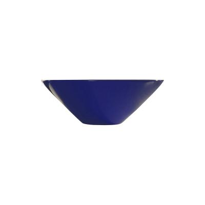 Рукомойник Melana 806-T4006-B1 синий