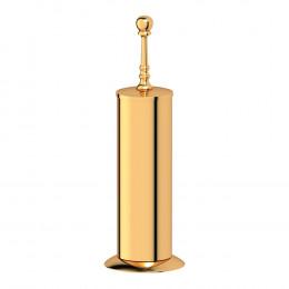 Ершик 3SC Stilmar UN STI 230 золото